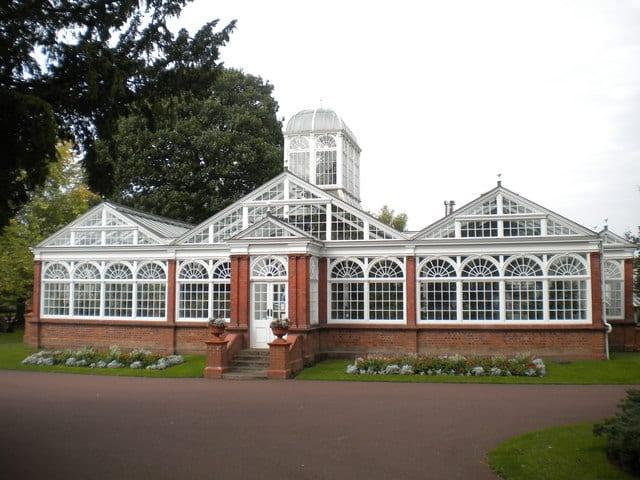 large-orangery-gardens